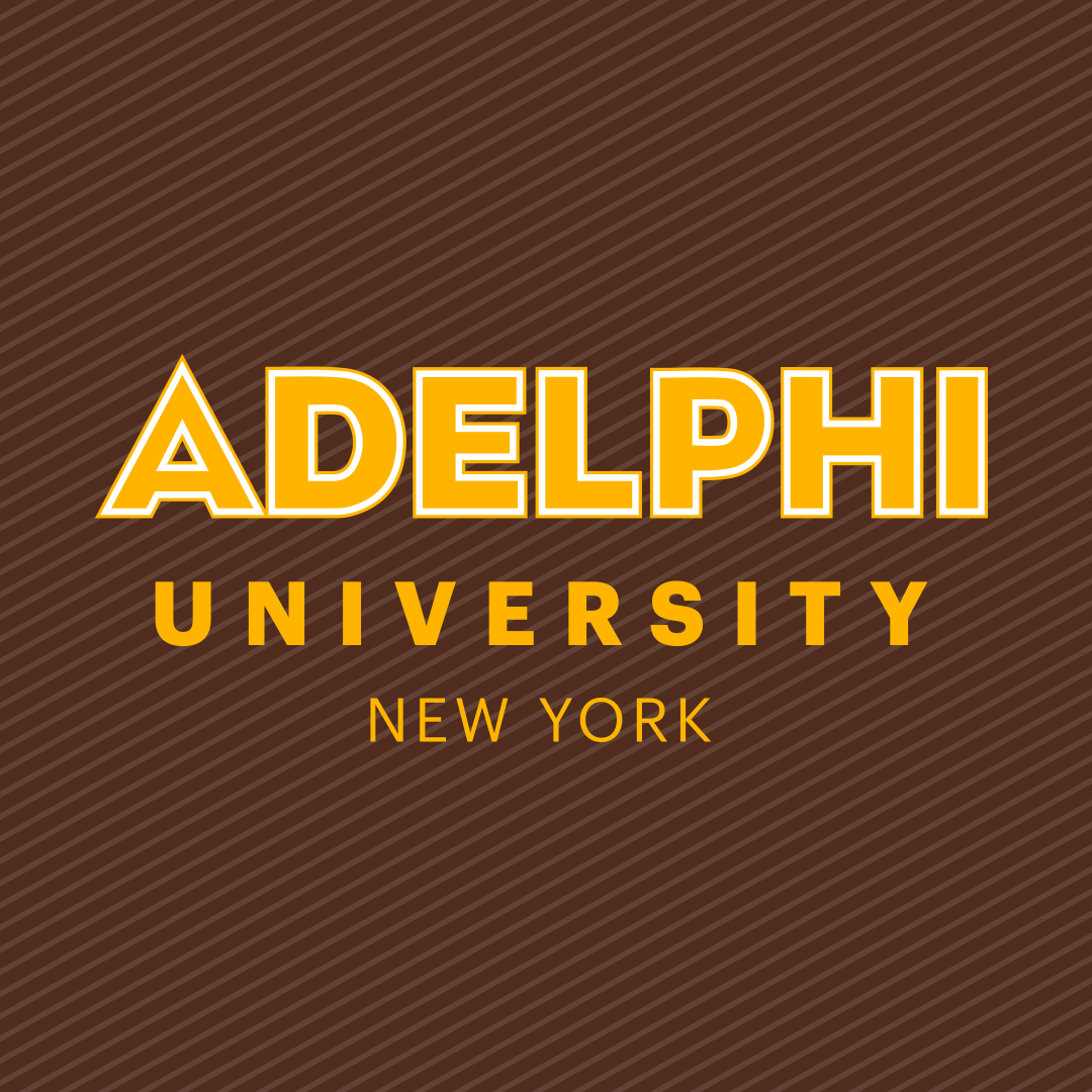 Instagram - Adelphi Brown Wallpaper