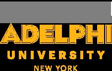 Adelphi Logo Minimum Size Example