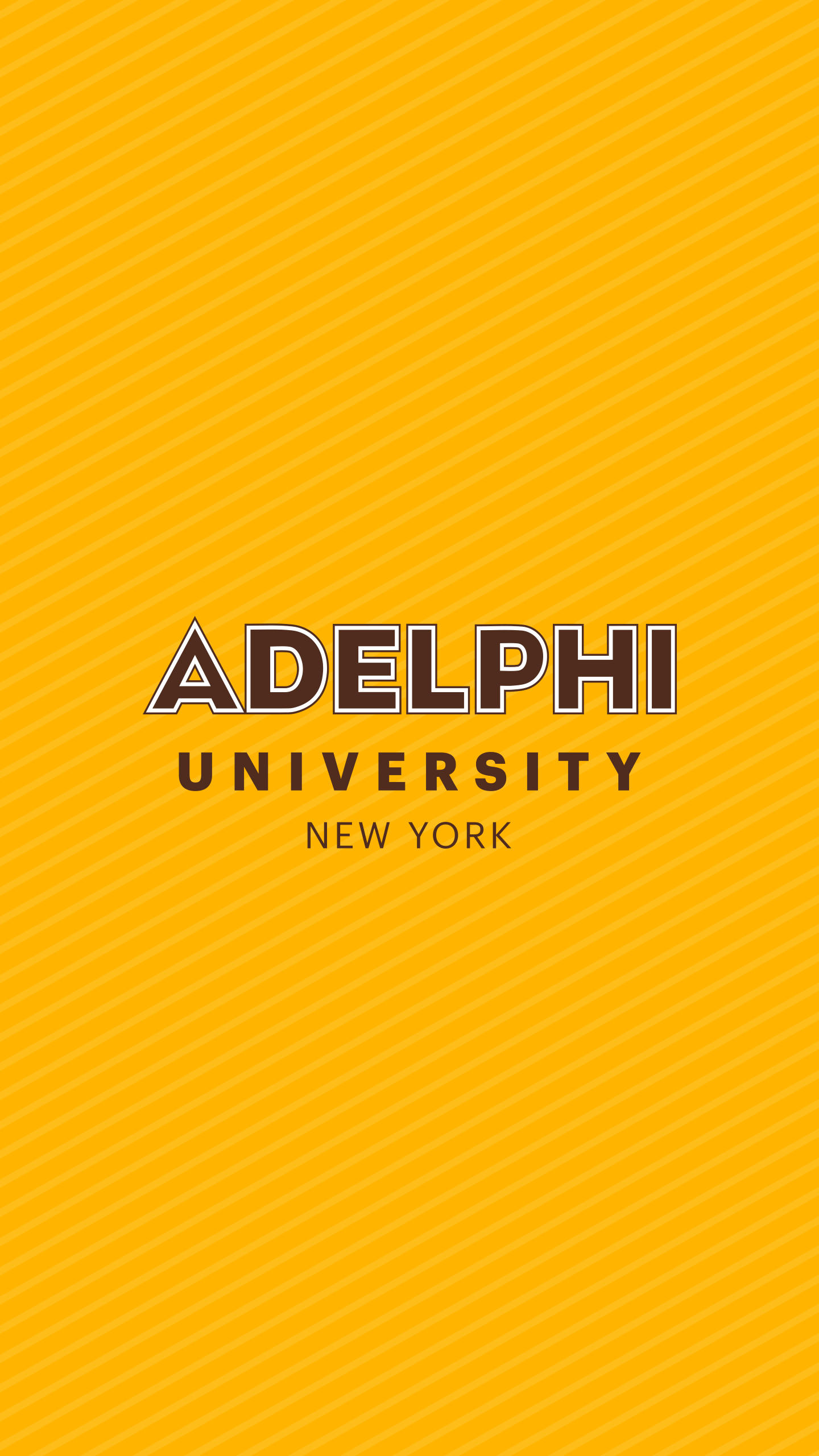 Smartphone - Adelphi Gold Wallpaper